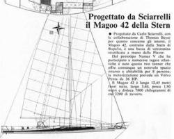 fitxa-promocional-magoo-42