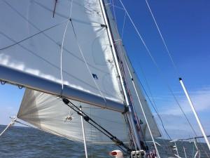 sail_boot_rigging-796615
