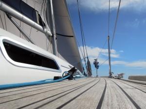 sea_vela_boats_holiday_sailing_boat-642613